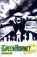 Green Hornet Strikes (2010 Dynamite) 3B