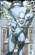 Green Lantern (2005 3rd Series) 57B