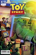 Toy Story (2009 2nd Series Boom Studios) 6B