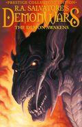 Demonwars The Demon Awakens (2007) 1B