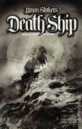 Death Ship TPB (2010 IDW) 1-1ST