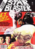 Star Blaster (1983 Windsor) 2