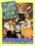 Andy Griffith Show Book SC (2010) 1-1ST