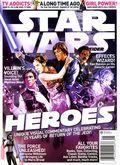 Star Wars Insider (1994- Titan Comics) Magazine 105A