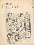 Comic Detective 2