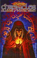 Dragonlance Chronicles (2006 Volume 2) 2B