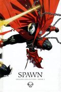 Spawn Origins Collection HC (2010-Present Image) 2-1ST