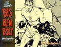 Big Ben Bolt Dailies TPB (2010 John Cullen Murphy) 1-1ST