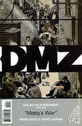DMZ (2005) 59