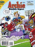 Archie's Double Digest (1982) 214