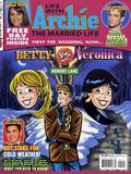 Life with Archie (2010) 5