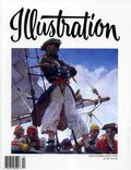 Illustration Magazine (2002 1st Series) 32