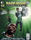 Back Issue Magazine (2003) 45