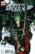 Amazing Spider-Man (1998 2nd Series) 644B