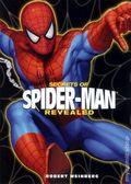 Secrets of Spider-Man Revealed SC (2007 Digest) 1-1ST