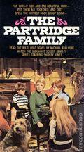 Partridge Family PB (1970-1973 TV Series Novel) 1-1ST