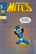 Mighty Mites (1991 Continum) 2