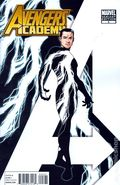 Avengers Academy (2010) 5B