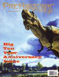 Prehistoric Times (1995) 60