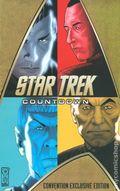 Star Trek Countdown (2009 IDW) 1D