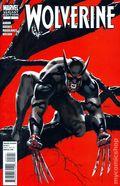 Wolverine (2010 3rd Series) 2B