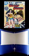 DC Comics Pocket Folder (1996) FOLDER-4