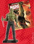 Classic Marvel Figurine Collection (2007-2013 Eaglemoss) Magazine and Figure #133