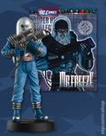 DC Comics Super Hero Collection (2009-2012 Eaglemoss) Figurine and Magazine #058