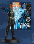 DC Comics Super Hero Collection (2009-2012 Eaglemoss) Figurine and Magazine #066