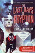 Last Days Of Krypton (2007) Promo Excerpt 2007