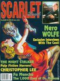 Scarlet Street (1991) 45