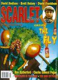 Scarlet Street (1991) 48
