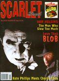 Scarlet Street (1991) 51