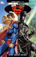 Superman/Batman Big Noise TPB (2010 DC) 1-1ST