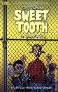 Sweet Tooth TPB (2010-2013 DC/Vertigo) 2-1ST