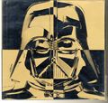 Star Wars From Concept to Screen to Collectible HC (1992) 1-REP