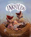 Inkstuds SC (2010 Conundrum Press) 1-1ST