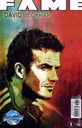 Fame David Beckham (2010 Bluewater) 1B