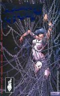 Destiny Angel (1996) 1C