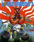 Judge Dredd TPB (1982-1989 Titan Books) The Chronicles of Judge Dredd 27-1ST