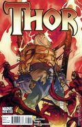 Thor (2007 3rd Series) 618