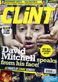 CLiNT (2010 Titan) 4