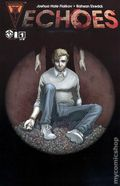 Echoes (2010 Top Cow) 1A
