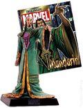 Classic Marvel Figurine Collection (2007-2013 Eaglemoss) Magazine and Figure #094