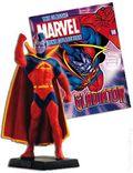 Classic Marvel Figurine Collection (2007-2013 Eaglemoss) Magazine and Figure #098
