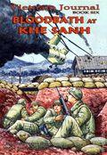 Vietnam Journal TPB (2009-2011 Transfuzion) Series 1 2nd Edition 6-1ST