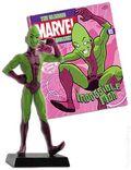 Classic Marvel Figurine Collection (2007-2013 Eaglemoss) Magazine and Figure #095