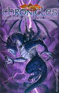 Dragonlance Chronicles (2006 Volume 2) 1B