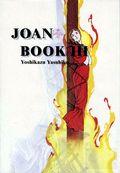Joan GN (2001 Comics One) 3-1ST