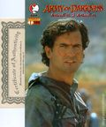 Army of Darkness Ashes 2 Ashes (2004) 1DF.RED